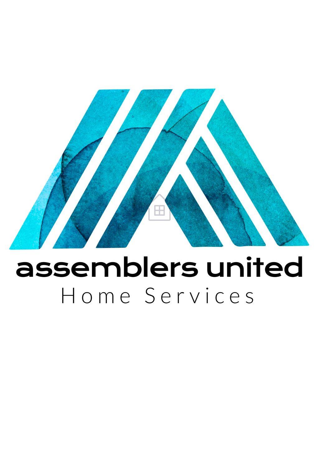 Assemblers United LLC