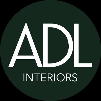 Avatar for ADL Interiors
