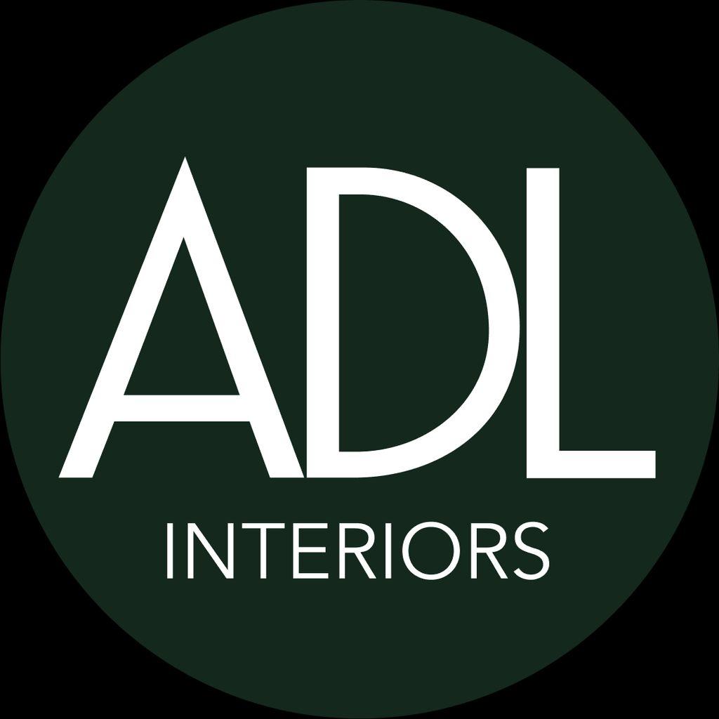 ADL Interiors