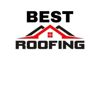 Avatar for Best Solutions Roofing & Remodeling