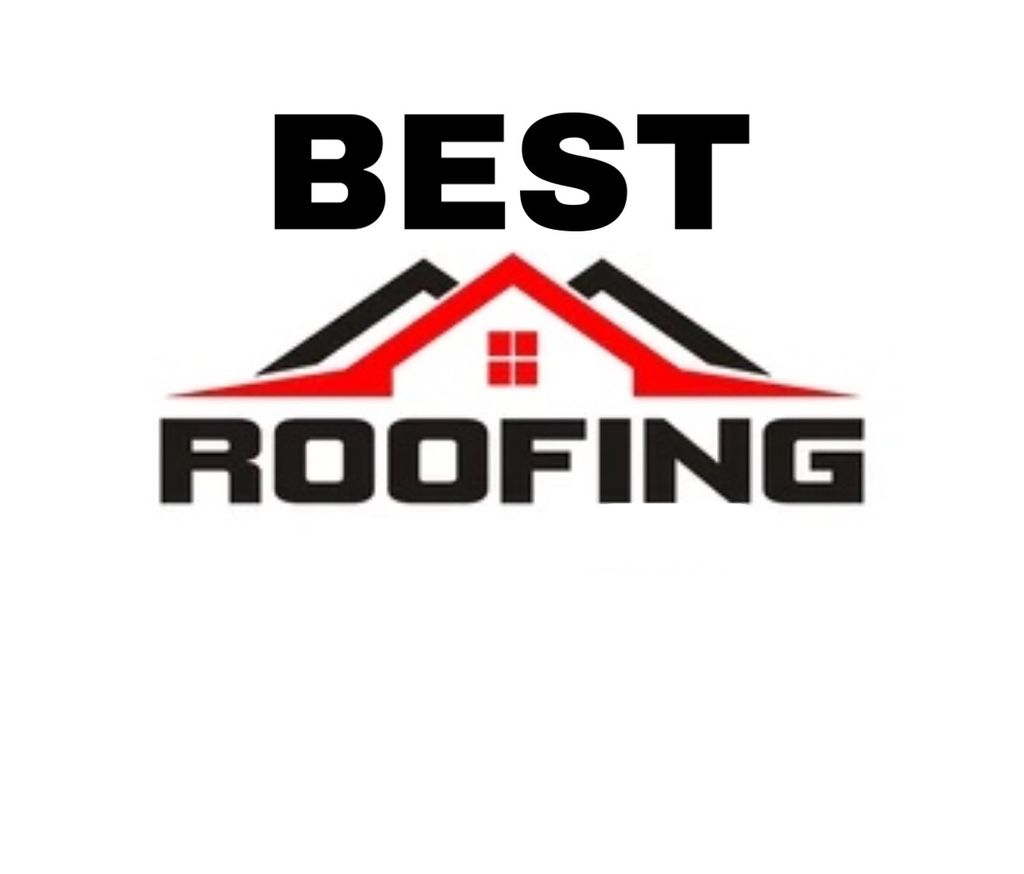 Best Solutions Roofing & Remodeling