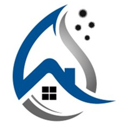 Avatar for Clean Masters Restoration & Cleaning Services