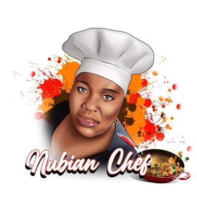 Avatar for Nubian Chef Cakes, Catering & Events