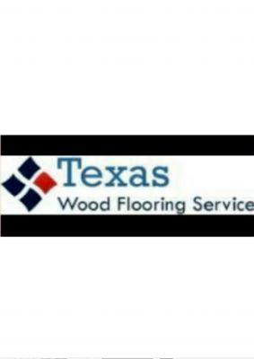 Avatar for Texas Wood Flooring Service LLC