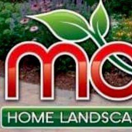 MDM Home Landscape & Design