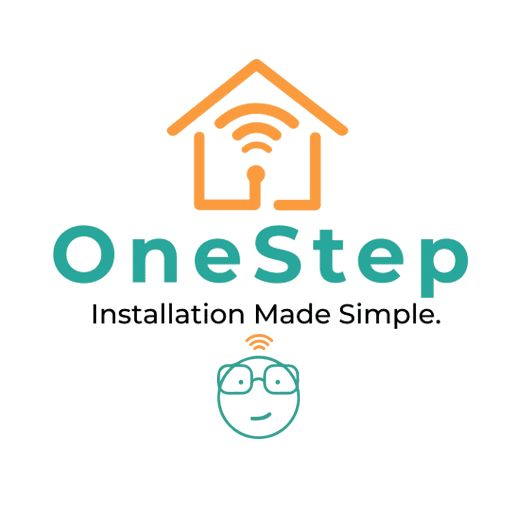 OneStep by MasTec Raleigh