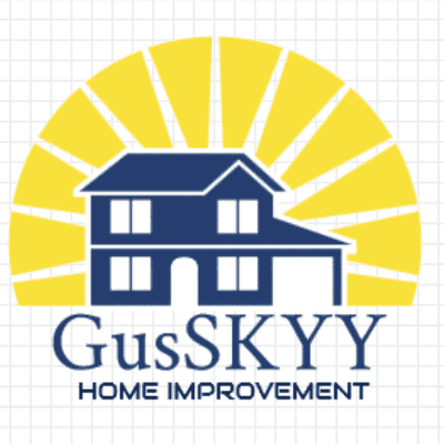 Avatar for Gus Skyy Home Improvement LLC