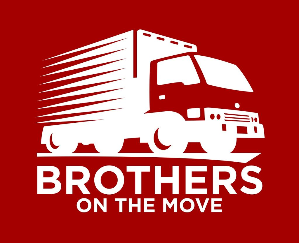 Brothers On The Move (Knoxville, TN)