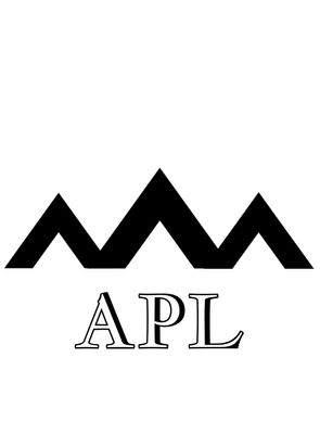 Avatar for Allegheny Premier Landscaping
