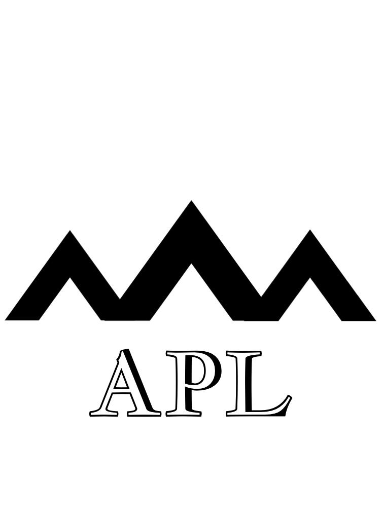 Allegheny Premier Landscaping