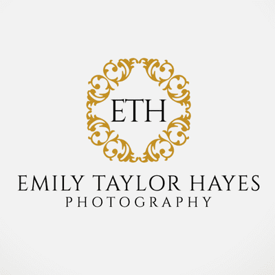 Avatar for Emily Taylor Hayes Photography