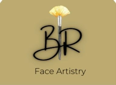 Avatar for BR Makeup Artistry