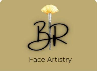 BR Makeup Artistry