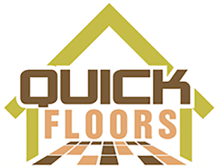 Avatar for Quick Floors