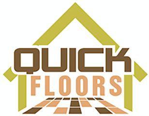 Quick Floors