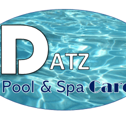 Avatar for Datz Pool and Spa Care