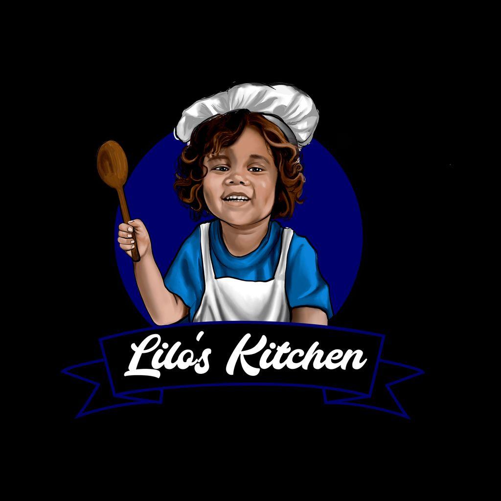 Lilo's Kitchen