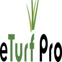Avatar for Sharp Vision, Inc. DBA Eturf pro