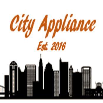 City Appliance