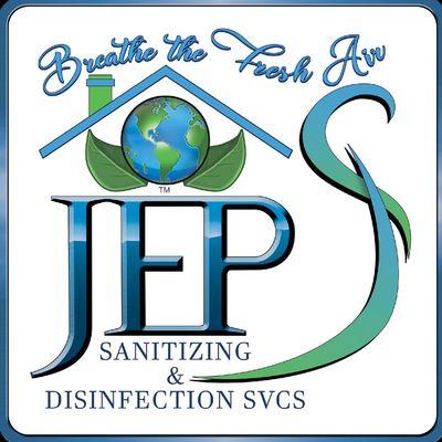Avatar for JEPS
