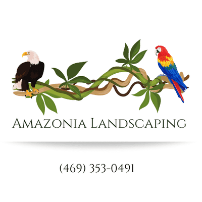 Avatar for Amazonia Landscaping LLC.