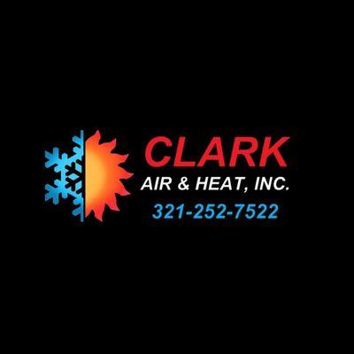 Avatar for Clark Air and Heat, Inc.