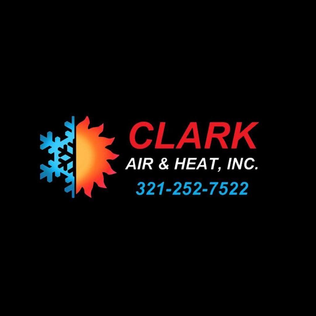 Clark Air and Heat, Inc.
