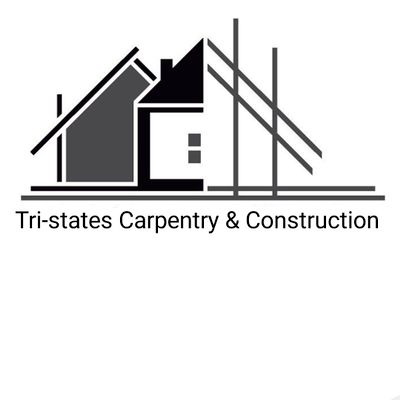 Avatar for Tri-States Carpentry & Construction.