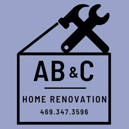 AB&C Home Renovation