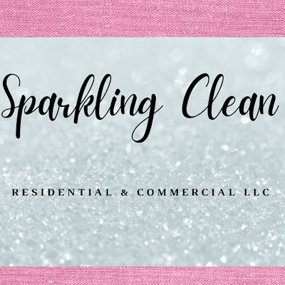 Avatar for Sparkling Clean Residential & Commercial LLC