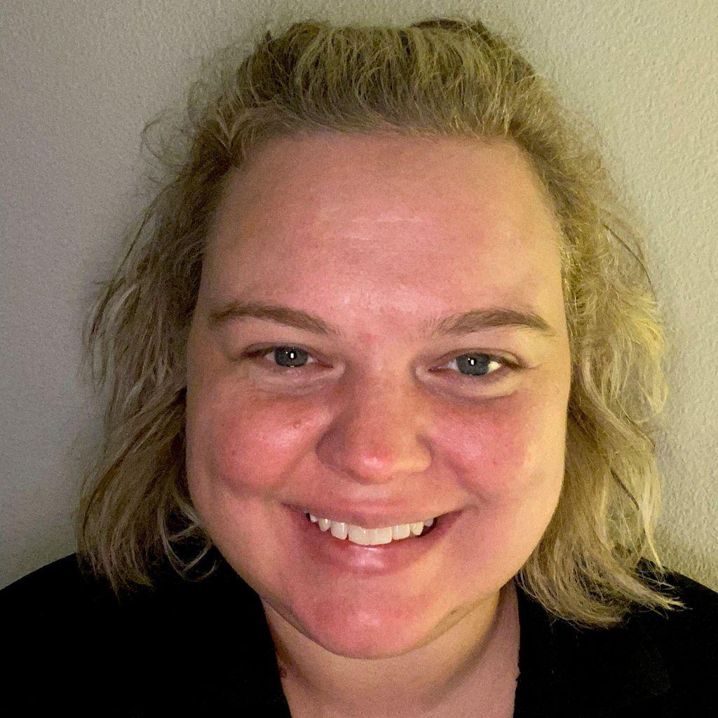 Mandy Davis Webb, LMT