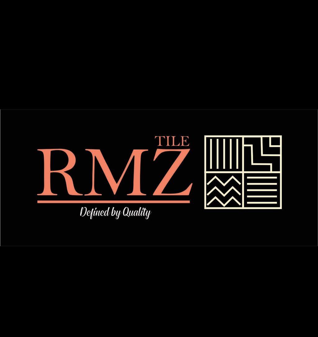 RMZ Tile