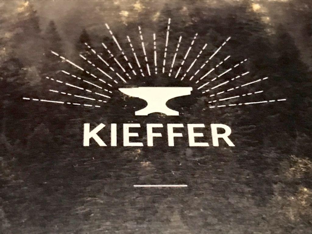 Kieffer, LLC.