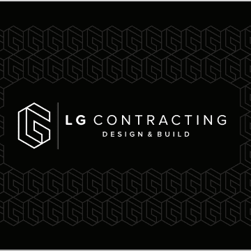 Avatar for LG Contracting LLC