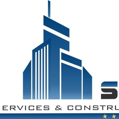 Avatar for Services and Constructors Spessato LLC