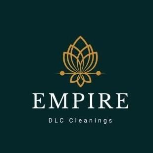 Empire DLC Cleanings