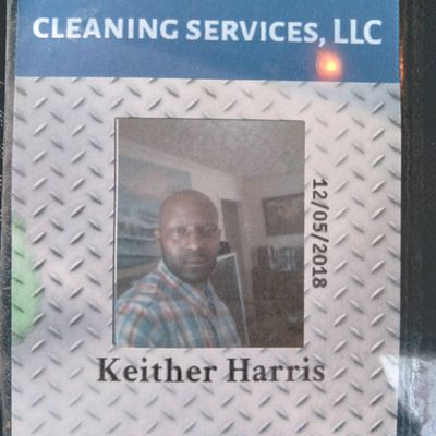 Avatar for Totally clean cleaning services LLC