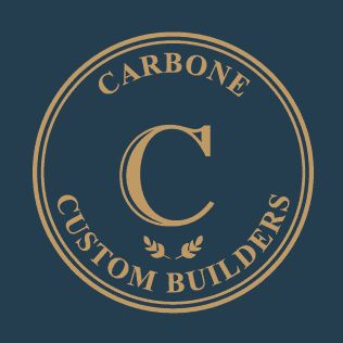 Carbone Custom Builders