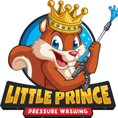 Avatar for Little Prince Pressure Washing