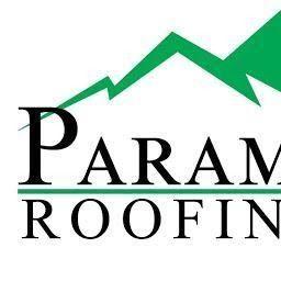 Paramount Roofing, LLC