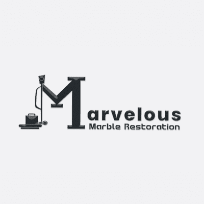 Avatar for Marvelous Marble Restoration