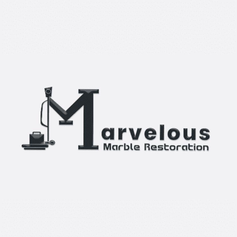 Marvelous Marble Restoration