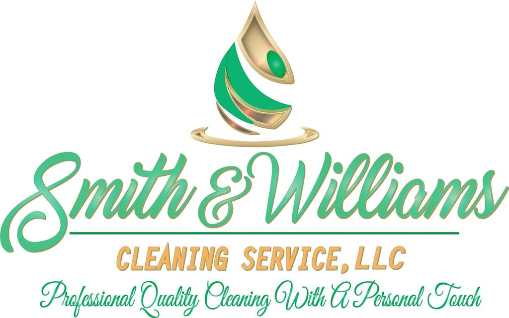Smith&Williams Cleaning Service LLC