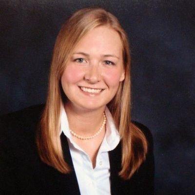 Avatar for Attorney Allison Greenlee Korr