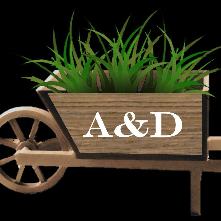 A&D Landscape Services