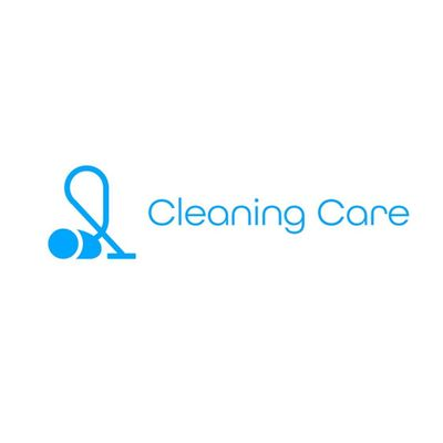 Avatar for Cleaning Care