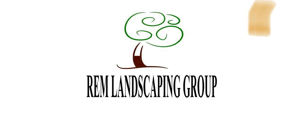 REM Landscaping Group