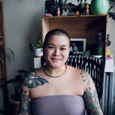 Avatar for Jo Pham