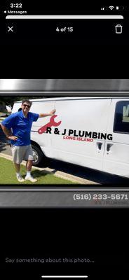 Avatar for R & J Plumbing