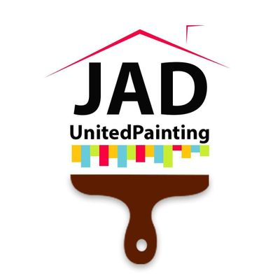 Avatar for JAD UnitedPainting LLC